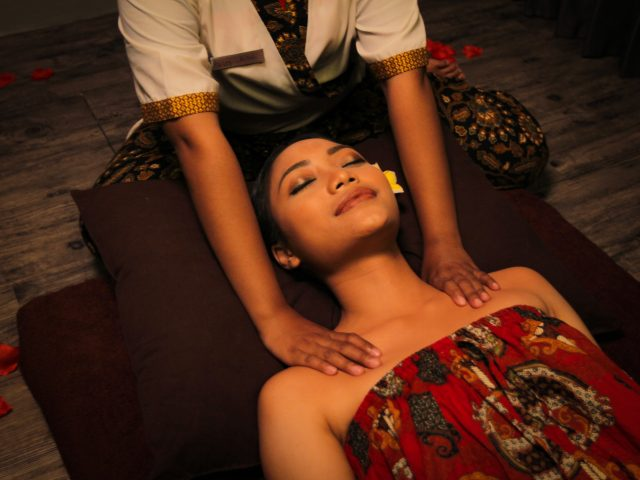 Siam Signature Massage