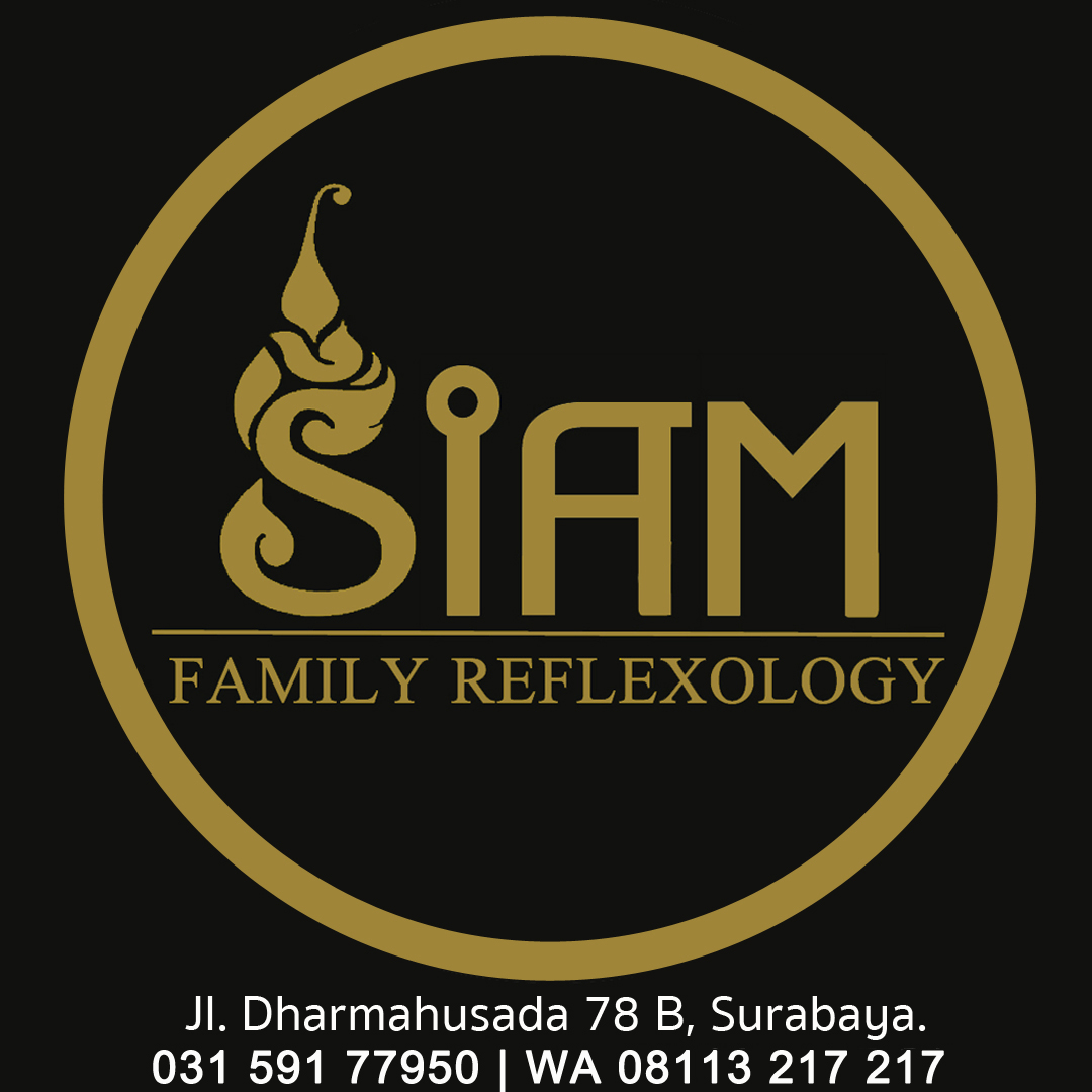 SIAM FAMILY REFLEXOLOGY